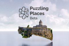 Puzzling Places, des casse-têtes 3D en réalité virtuelle