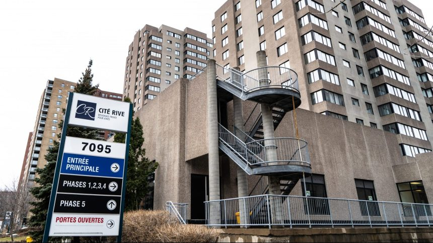 Chute mortelle: une résidence pour aînés suivra la recommandation du coroner