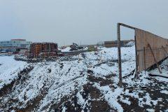 Rosemont: la Ville achète un terrain pour des logements sociaux