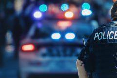 Un homme atteint par balle à Montréal-Nord