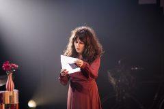 Théâtre Denise-Pelletier: le rideau se lèvera malgré les restrictions