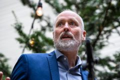 Hôpitaux de l'est de Montréal: QS exige une réunion d'urgence