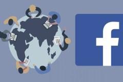 Comment demander la suppression d'un contenu Facebook auprès du conseil de surveillance