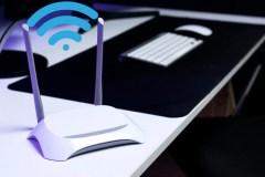 Comment vérifier la force de son signal Wifi sur son ordinateur avec Windows 10