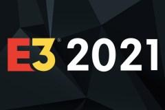 E3 2021 : l'événement sera diffusé en ligne du 12 au 15 juin