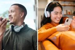 Facebook annonce officiellement se lancer dans le monde de l'audio et des podcasts