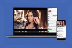 Facebook met un terme à sa fonction Séance vidéo, qu'est-ce que ça implique?