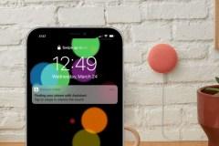 Comment retrouver son iPhone avec l'assistant de Google