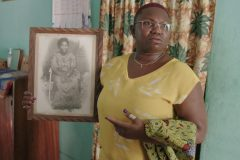 Raconter les femmes haut et fort au festival Vues d'Afrique