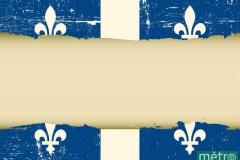 Mais encore… Le jugement sur la Loi 21 crée-t-il «deux Québec»?