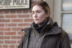 Kate Winslet: «Jouer Mare Sheehan a été un de mes plus grands défis»