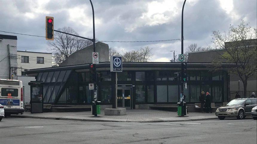Implantation de nouvelles zones de stationnement sur rue avec vignette