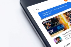 Google Play Store change son interface, voici comment s'y retrouver