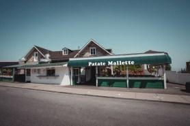 patate-mallette1