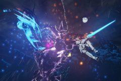 Phantasy Star Online 2 New Genesis : sortie mondiale en juin