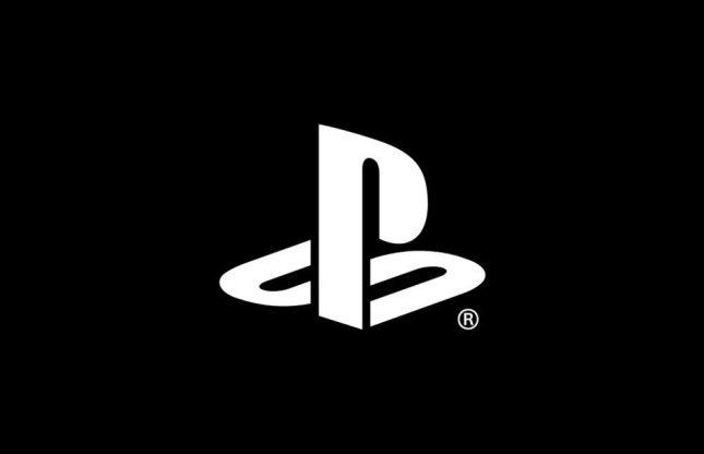 PlayStation Store PS3 et Vita : Sony fait volte-face