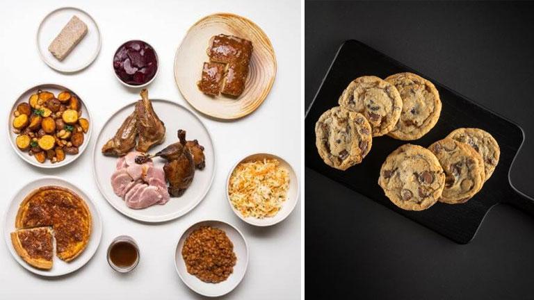 solution culinaire philiber boutique boites thématiques