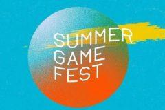 Le Summer Game Fest est de retour pour 2021