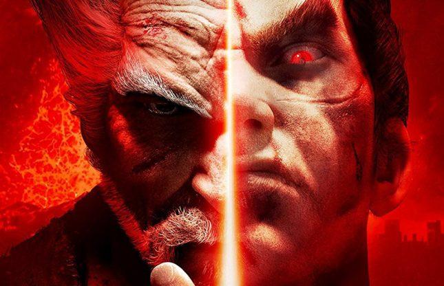 Tekken 7 surpasse les sept millions de copies vendues