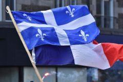 Découvrez qui sont les 100 000 Français qui vivent au Canada