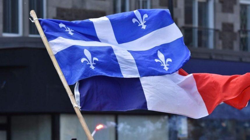 Itinérance et environnement: échanges accrus entre Montréal et la France