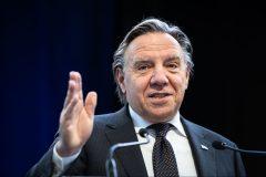 Plan d'action jeunesse: 300 M$ pour «ceux qui feront le Québec de demain»