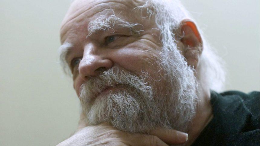 Hommages à Serge Bouchard