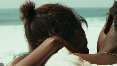 «Atlantique», de Mati Diop, sera présenté le 27 juin.