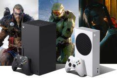 Microsoft n'a jamais fait de profit avec les Xbox