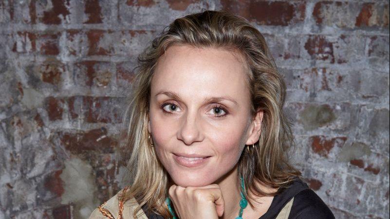 Une nouvelle directrice artistique pour Les Ballets Jazz de Montréal