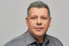 La liberté de presse selon Amine Esseghir