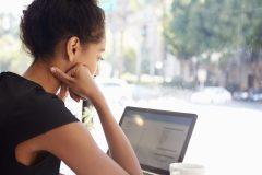 PAUSE: une journée déconnectée pour réfléchir sur son utilisation des écrans