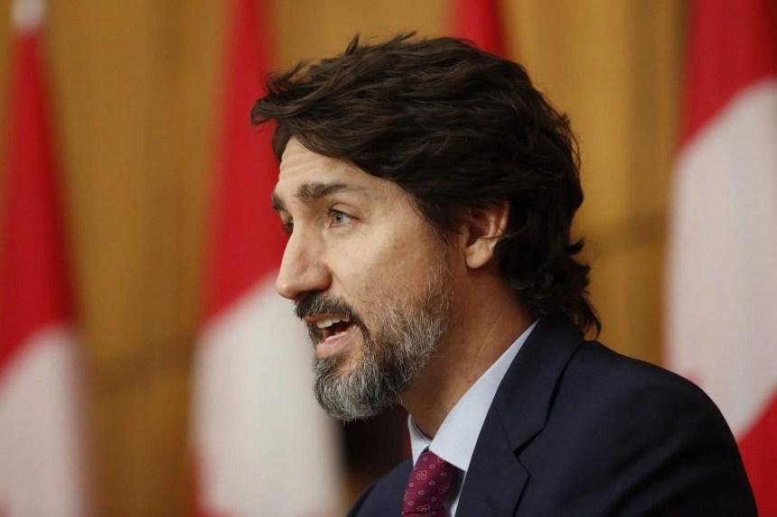 Des élus de Saint-Léonard réagissent aux excuses présentées aux Italo-Canadiens par le PM