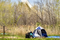 Ottawa: appel de projets de prévention de l'itinérance chronique