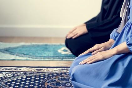 Le ramadan au temps de la COVID
