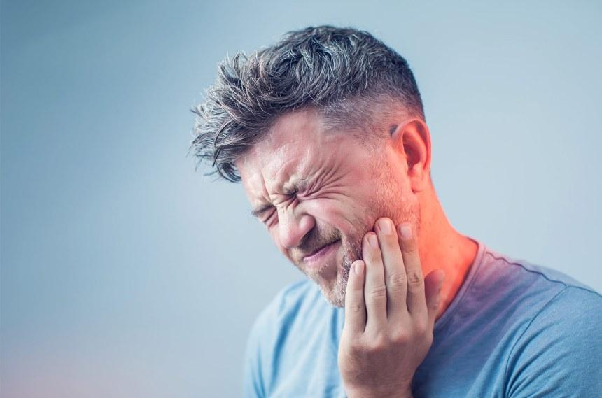 Quels sont les types d'urgences dentaires les plus fréquents ?