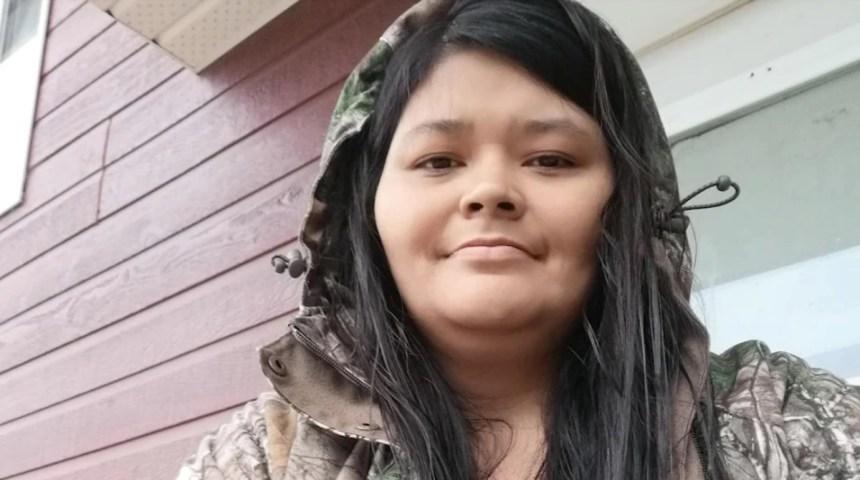 Enquête sur la mort de Joyce Echaquan: sa fille réclame justice