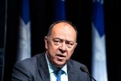 L'heure de fermeture des bars et restaurants du Québec repoussée