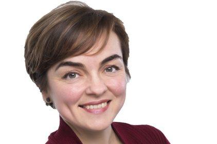 Christine Fréchette quitte la direction de la CCEM le 27 mai