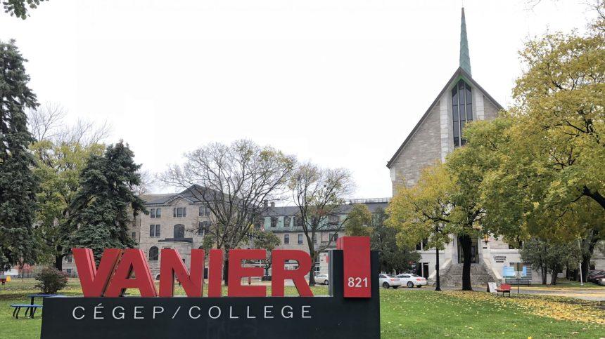 Des associations étudiantes dénoncent la tenue d'examens finaux en présentiel