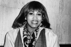 Tina Turner, Jay-Z et Kraftwerk élus au panthéon du rock