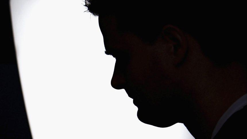Les troubles de personnalité encore trop stigmatisés