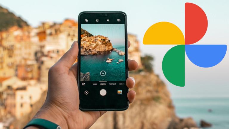 Google Photos stockage illimité gratuit terminé 1er juin 2021