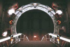 Stargate : Timekeepers – Nouveau jeu basé sur la série culte