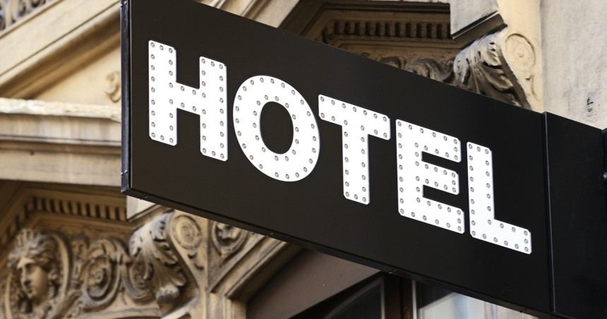 8 hôtels au Québec pour vous dépayser