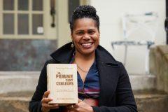«La femme cent couleurs» et «Ténèbre» au palmarès des Prix des libraires