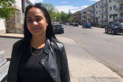 Travailleuse de rue: par et pour les filles de Montréal-Nord