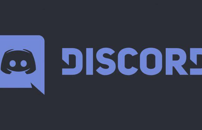 Nouveau partenariat entre PlayStation et Discord