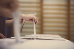 Saint-Léonard demande le vote par correspondance pour les 70 ans et plus