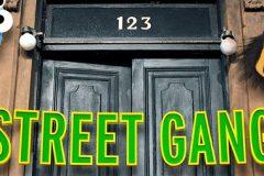 Sur vos écrans…«Street Gang», «L'Arrivée», «Hygiène sociale» et d'autres